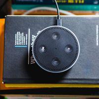 El próximo paso en la evolución de Alexa es la proactividad: el asistente de Amazon usará la IA para anticiparse a nuestros deseos
