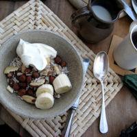 No desayunar, asociado a mayor riesgo cardíaco