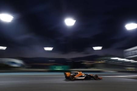 La Fórmula 1 será aburrida, pero no lenta. Los coches serán 1,5 segundos más rápidos en 2018