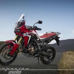 Foto 51 de 98 de la galería honda-crf1000l-africa-twin-2 en Motorpasion Moto