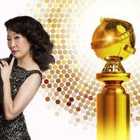 Globos de Oro 2019: sigue la gala de entrega de los Globos de Oro en directo