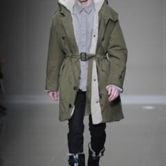 Foto 8 de 16 de la galería burberry-prorsum-otono-invierno-20102011-en-la-semana-de-la-moda-de-milan en Trendencias Hombre