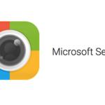 Microsoft Selfie se actualiza para dispositivos Android ¿Para cuando en Windows Phone?