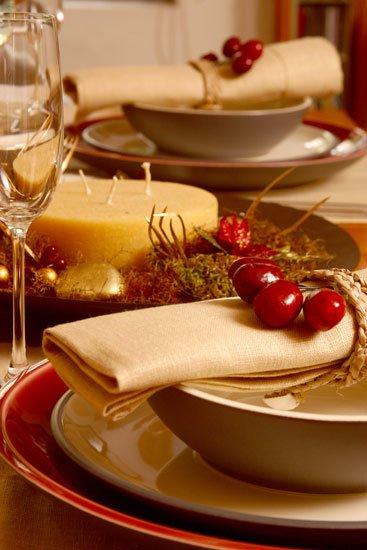 La cena de gala del hotel princesa sof a para nochevieja - Cenas para nochevieja ...