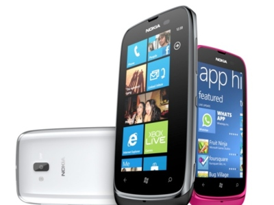Nokia y Microsoft quieren atacar a Android por el precio