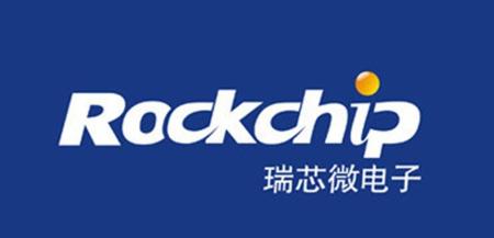 RockChip RK32xx, con procesador de cuatro núcleos ARM Cortex-A12