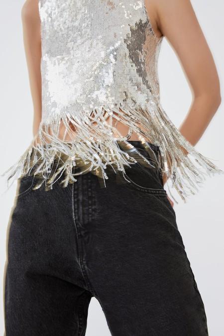 Zara Nueva Coleccion Prendas Otono 2019 07