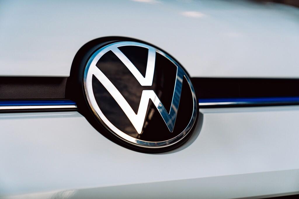 Volkswagen tacha al hidrógeno de ser