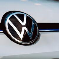 """Volkswagen tacha al hidrógeno de ser """"un sinsentido absurdo"""" como solución para el transporte"""