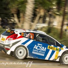 Foto 165 de 370 de la galería wrc-rally-de-catalunya-2014 en Motorpasión