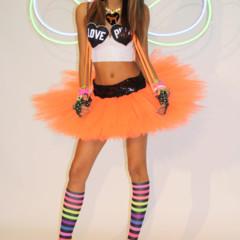 Foto 5 de 13 de la galería victorias-secret-fashion-show-imagenes-previas en Trendencias