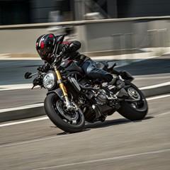 Foto 57 de 68 de la galería ducati-monster-1200-s-2020-color-negro en Motorpasion Moto