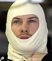 ¿Por qué Villeneuve sigue en BMW?