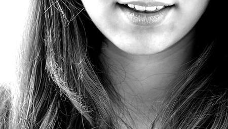 ¿La saliva es mejor que cualquier enjuague bucal?