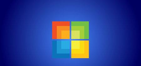 Microsoft ofrecerá recompensas de hasta 250.000 dólares a quien encuentre el próximo Meltdown o Spectre