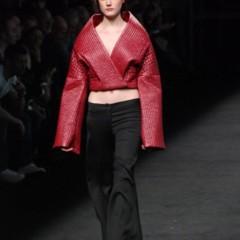 Foto 24 de 99 de la galería 080-barcelona-fashion-2011-primera-jornada-con-las-propuestas-para-el-otono-invierno-20112012 en Trendencias