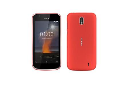 Nokiaone 1519554209