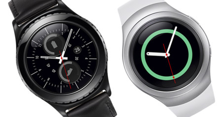 Samsung Galaxy Gear S2 Classic Destaque Blog Geek Publicitario