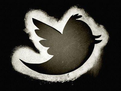 Shadow ban, la medida antiacoso de Twitter que viene de los foros de Internet