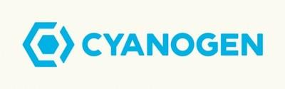 CyanogenMod se actualiza a su versión estable M7 y también lanza nightly de Android 4.4.3
