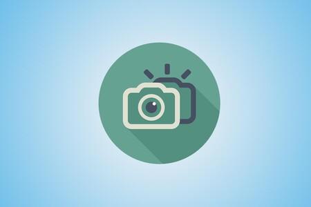 Grabar un vídeo cambiando de la cámara frontal a la trasera es posible con Flipcam, gratis y muy fácil de usar