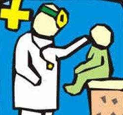 Activado el Protocolo de prevención de meningitis en Castilla y León
