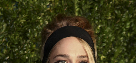 Todos los looks vistos en la fiesta de Chanel en el Festival de Cine de Tribeca