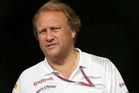 Force India no quiere que los nuevos motores decidan el campeonato