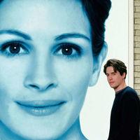 'Notting Hill': Hugh Grant y Julia Roberts protagonizan una de las comedias románticas más míticas de los 90