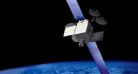 México y Francia firman acuerdo para el intercambio de información en materia satelital