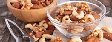 Así es como una buena dieta puede ayudarte a controlar la ansiedad