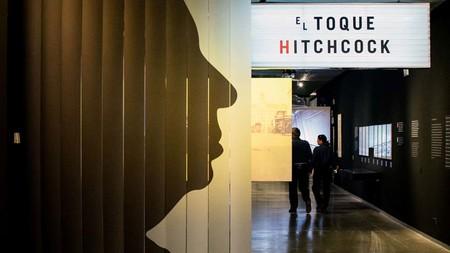 Hitchcok en 4K, el maestro del suspenso en formatos restaurados llegará a la Cineteca Nacional