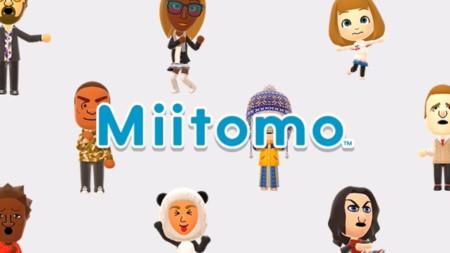 Cinco cosas que podría arreglar Nintendo para mejorar Miitomo