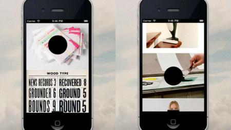 Edit App, otra vuelta de tuerca a los lectores de feeds en el móvil