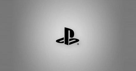 """Sony habla por fin sobre PSN: """"nombres, correos, contraseñas... se han robado datos personales"""""""