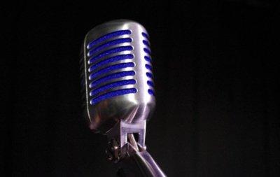 Apple quiere mejorar la calidad de la música de la iTunes Store hasta los 24 bits