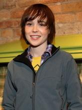 Ellen Page a las órdenes de Sam Raimi