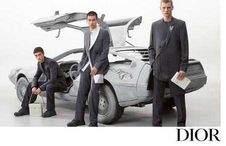 Dior Men 4