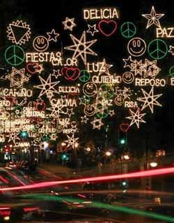 [Especial Navidad]: vacaciones con niños en Madrid