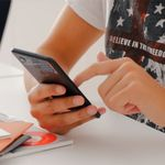 Así es Chat, la tecnología con la que Google y las operadoras quieren competir con WhatsApp e iMessages