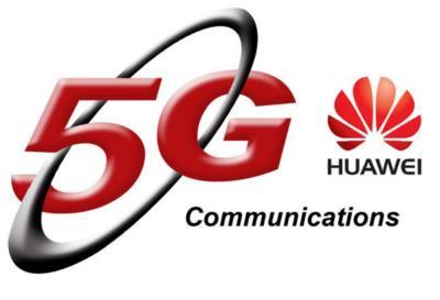 Huawei está preparando junto a las operadoras el despliegue 5G en Corea del Sur