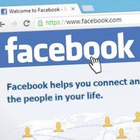 """""""Hola, soy Facebook: dame la contraseña de tu cuenta de correo"""""""