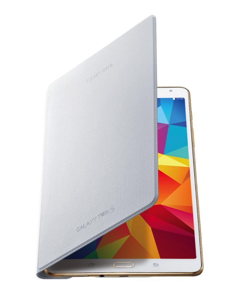 Foto de Samsung Galaxy Tab S, accesorios (21/46)