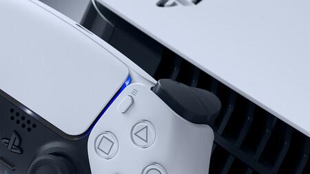 Estas son todas las novedades de la actualización 21.01 de PS5: HDR mejorado, soporte para 120Hz y más