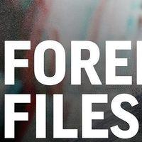 'Crímenes imperfectos' vuelve en 2020: en marcha una nueva temporada del mítico programa