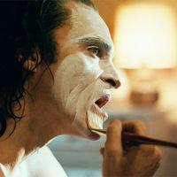 """Joaquin Phoenix destaca la drástica pérdida de peso como clave para su Joker: """"Impacta en tu psicología, empiezas a volverte loco"""""""