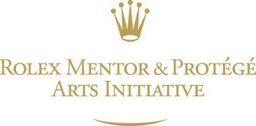 Rolex elige a los nuevos maestros internacionales del mundo de las artes