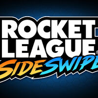 Rocket League llegará a los móviles iOS y Android próximamente con 'Rocket League Side Swipe'