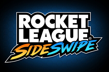 Rocket League llegará a los móviles iOS y Android próximamente con 'Rocket League Side Swipe'