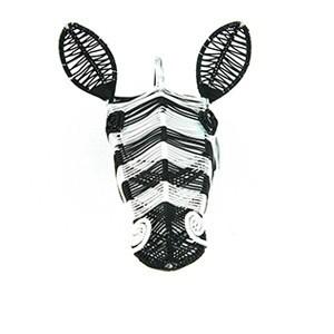 Mum´s Zoo Collection, los animales más cool